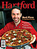 hartford magazine best pizza
